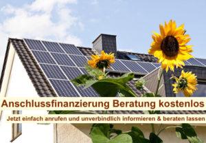 Anschlussfinanzierung Berlin - Anschlussfinanzierung unabhängige Beratung