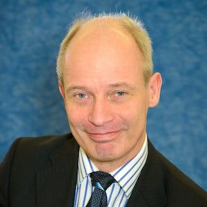 Anschlussfinanzierungs Berater Berlin - Jörg Kintzel