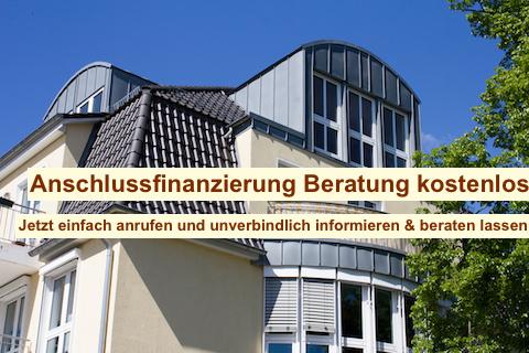 was ist eine anschlussfinanzierung anschlussfinanzierung ratgeber berlin. Black Bedroom Furniture Sets. Home Design Ideas